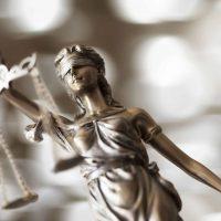 VA Disability Benefits Lawyer in Oklahoma