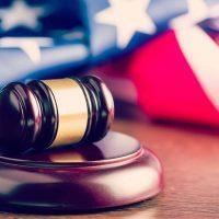 Oklahoma VA Failure to Diagnose Lawyer